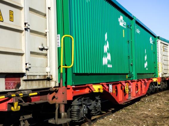 rail-1869304_1920